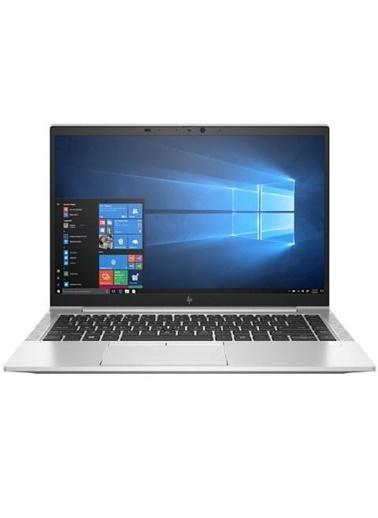 HP HP NB 1Q5S7ES 840 G7 i5-10210U 8GB 256GB SSD 14 inc FreeDos Taşınabilir Bilgisayar Renkli